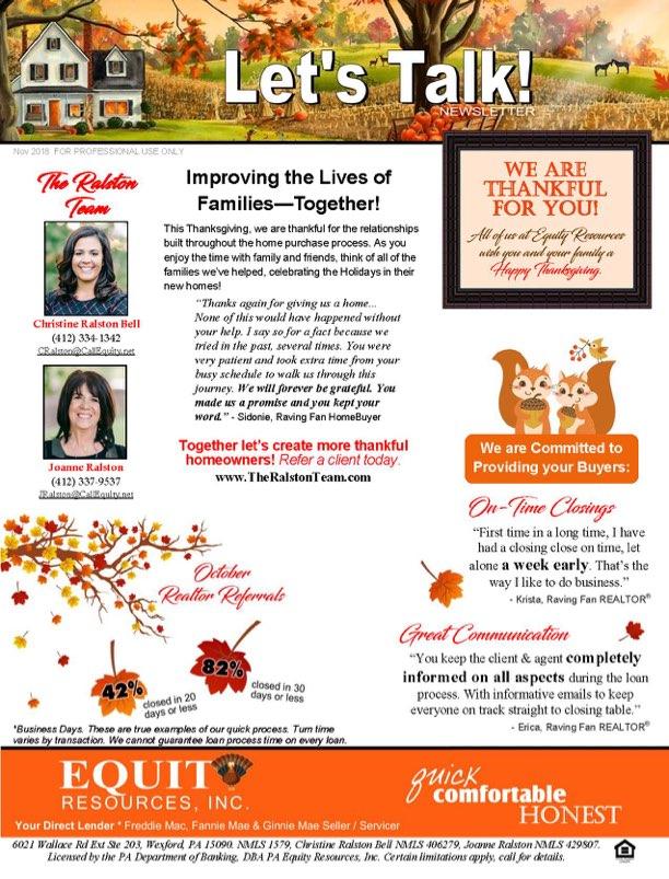 Nov Newsletter_Page_1